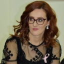Veliki dio državljana BiH ne može ući u Češku: Ambasadorica Mlinarević Sopta traži hitnu reakciju