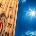 Narandžasto upozorenje u BiH zbog visokih temperatura