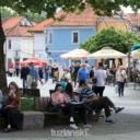 Vanbračnu zajednicu po zakonu BiH dokazuju komšije i rođaci