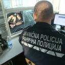 Potvrđena optužnica protiv graničara BiH koji je uzeo 30 eura mita