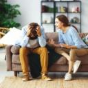 Šest najčešćih finansijskih problema oko kojih se parovi svađaju i kako ih riješiti…