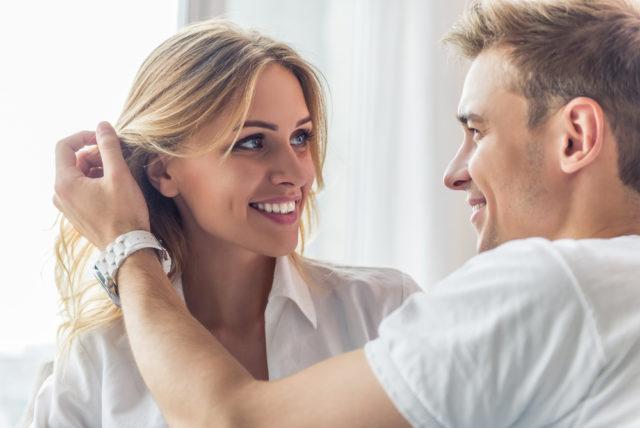 Koliko treba da se neko zaljubi i kako znati da nekoga
