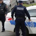 Uhapšen napadač na majku i sina povratnike u Vlasenicu
