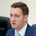 Direktor Instituta za javno zdravstvo RS Branislav Zeljković sproveden u Tužilaštvo