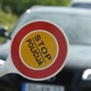 Zbog saobraćajne nesreće na dionici Zenica-Žepče obustavljen saobraćaj