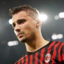 Krunić se oporavio i pružio veoma dobru partiju u novoj pobjedi Milana
