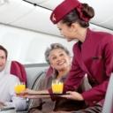Stjuard otkrio kako se putnici trebaju ponašati tokom leta: 'Ovo su naša zlatna pravila'