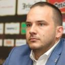 """Vico Zeljković: """"Dobio sam na desetine poruka, prijete mi ubistvom"""""""
