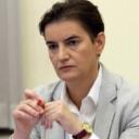 Brnabić o zabrani negiranja genocida: To građani BiH nisu zaslužili