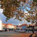 Prvog dana jeseni u BiH umjereno do pretežno oblačno vrijeme