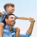 Lekcije kojima bi svaki otac trebao naučiti svoje sinove
