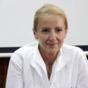 KUIP službeno od Hrvatske zatražio potvrdu o školovanju Sebije Izetbegović