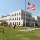 Iz Američke ambasade poslali poruku zbog bojkota iz RS-a