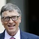 Gates skupio milijardu dolara za novi projekat od 7 giganata, među njima i najveći izvoznik iz BiH