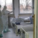 U BiH 526 novozaraženih koronavirusom, preminule još 24 osobe