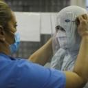 WHO: Nismo na dobrom putu, pandemija koronavirusa trajat će godinu duže nego što treba