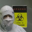 U BiH 324 novozaraženih koronavirusom, preminulo 39 osoba