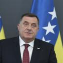 Dodik u novoj epizodi državnog udara: RS treba da formira svoju vojsku
