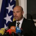 Tegeltija bijesan na opoziciju: Pristali su da Bošnjaci odlučuju o BiH