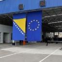 """Bosna i Hercegovina skinuta sa EU liste """"sigurnih zemalja"""""""