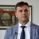 Novalić: Krajnje je vrijeme da minimalna plata iznosi 700 KM