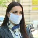Arijana Memić nakon 'incidenta' sa porodicom Dupovac: Zašto bih imala empatiju prema njima?
