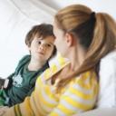 Zašto nije dobro ubjeđivati dijete da nešto može da uradi, ako kaže da ne može?