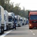 BiH ove godine povećala izvoz za 33 posto