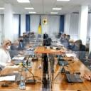 Oglasio se VSTV: Evo zašto Gordana Tadić više nije glavna tužiteljica