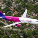 Direktor Wizz Air-a o cijenama avionskih karata u narednom periodu