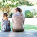 """Jedna mama izjavom """"djeca svojim roditeljima ne duguju apsolutno ništa"""" izazvala burnu raspravu"""