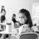 Nova istraživanja otkrila koliko je važno nošenje maski u školama