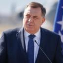 Dodik se nakon Komšićevog govora obrušio na generalnog sekretara UN-a: Gutteres će snositi dio krivice za raspad BiH