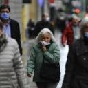 Krizni štab Vladi FBiH predložio produženje epidemioloških mjera za 14 dana