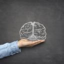 Pet aktivnosti koje će održati vaš mozak mladim