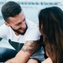 Postavite sebi ova pitanja ako vas zanima da li vaša veza ima budućnost…