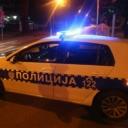 Bijeljina: Muškarac mačetom povrijedio više osoba, policija traga za ostalim učesnicima koji su pobjegli
