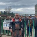 """Radnici Rudnika uglja """"Kreka"""" iz Tuzle najavili proteste ispred zgrade Vlade FBiH"""