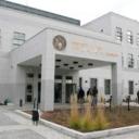 Ambasada SAD o najavama Dodika: Nema otcjepljenja