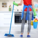 Skratite vrijeme pospremanja i čišćenja uz odlične savjete