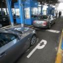 BiH: Na graničnim prelazima zadržavanja do 30 minuta