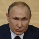 Putin: Ruska mornarička flota ima sredstva da zaštiti nacionalne interese države