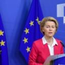 Evropska unija u 2022. godini namjerava proizvesti 3,5 milijardi doza vakcina protiv COVID-19