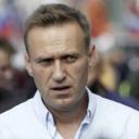 Evropski parlament nagradu za slobodu mišljenja dodijelio Alekseju Navaljnom