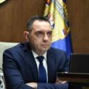 Vulin: Hoće li u zatvor milion Srba ako potpišu peticiju da nije bilo genocida?