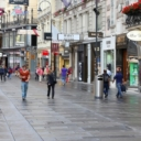 Nove mjere od 1. oktobra: U Beču ograničenja za nevakcinisane protiv koronavirusa