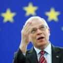 Borrell: Pratimo situaciju na sjeveru Kosova, provokacije su neprihvatljive