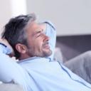 Kako prepoznati krizu srednjih godina kod muškarca