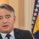 Željko Komšić: Odgovornost za sve ono što će se dešavati u BiH leži na Tužilaštvu