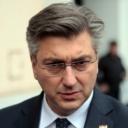 """BiH ima svoje institucije: Plenković ne podržava Milanovića da je """"predsjednik svih Hrvata"""""""